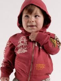 ed hardy ed ed hardy kids hoodies london store ed hardy ed ed