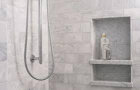 bathroom tiles ideas for small bathrooms bathroom design ideas for small bathrooms home master white towel
