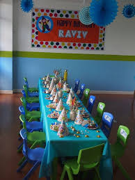 Party Room For Kids by The 22 Best Images About Shark Attack Birthday Party On Pinterest