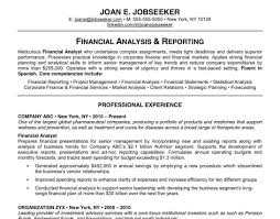 refreshing resume helpers tags resume help one page resume