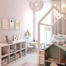 Picture Of Bedroom Design Whimsical Bedroom Design Whimsical Bedroom Photo 1 Whimsical