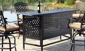 Patio Inspiration Patio Furniture Covers - patio u0026 pergola awesome patio bar sets clearance awesome elegant