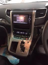 kereta vellfire img 20150625 wa0018 u2013 car rental kereta sewa wedding car classic