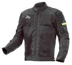 axo motocross boots axo men s clothing cheap axo men s clothing classic styles axo