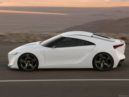 toyota supra side view 7 things to know about the 2015 toyota supra page 2 supra ft1