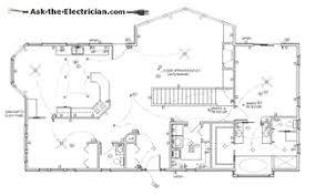 example structured home wiring project 1 pinteres at diagrams
