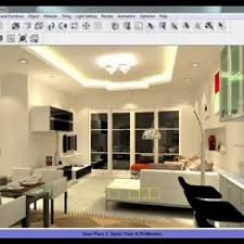 furniture design room designing program resultsmdceuticals com