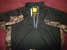 Rugged Outdoor Jackets Cheap Camo Apparel For Find Camo Apparel For Deals On