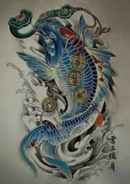 59 best tattos images on pinterest asian tattoos tattoo and