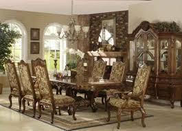ashley living room sets ashley furniture dining room chairs enjoyable furniture idea