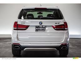 2016 alpine white bmw x5 xdrive40e 109089693 photo 2 gtcarlot