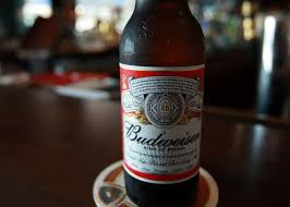 Alcohol In Bud Light Budweiser Sales Decline Americans Now Drink More Craft Beer Than Bud