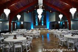 illinois wedding venues illinois wedding venues wedding ideas vhlending