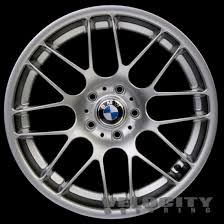 replica bmw wheels vb3 velocity motoring m3 csl replica wheel das auto sport