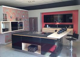 magasin de cuisine rouen décoration magasin cuisine rouen 22 marseille magasin cuisine