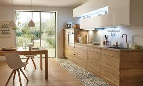 cuisine conforama 3d conforama cuisine 3d idées de design moderne alfihomeedesign