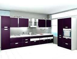 kitchen furniture price modular kitchen design kitchen design and price intended for modular