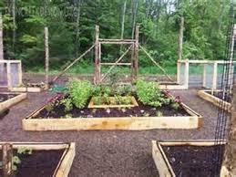 new garden designs pictures pdf idolza