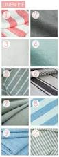 Buy Home Decor Fabric Online Best 25 Online Fabric Stores Ideas On Pinterest Fabric Shop