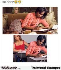 Meme Michelle Obama - melania trump copying michelle obama funny meme pmslweb