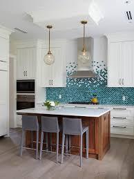 inspiring transitional kitchen backsplash ideas 32 for your
