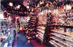 Christmas Decorations Shop Nyc by Nyc Christmas Shops Part 2 Christmas Shops Around The World