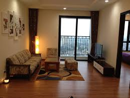 beautiful apartment beautiful apartment for rent in times city hanoi