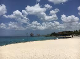 7 reasons to take a western caribbean cruise cruise radio