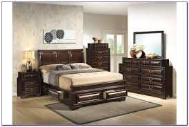 King Bedroom Sets With Storage Under Bed King Bedroom Sets With Underbed Storage Bedroom Home Design