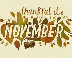 graphics for birthdays november thanksgiving graphics www
