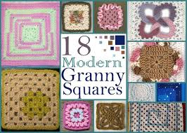 free pattern granny square afghan 175 best crochet afghan patterns images on pinterest crochet