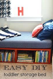 Display Bookcase For Children Bookcase Childrens Bookcase Storage Newsstand Style Corner