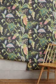 148 best wonderful wallpaper images on pinterest apartment