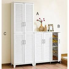 White Shoe Storage Cabinet White Shoe Cabinet U2013 Storage Cabinet Ideas