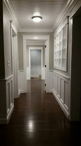 942 best images about making a house a home on pinterest taupe