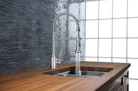 teak butcher block countertops teak wood countertop in madison new double bowl undermount sink in teak wood countertop