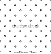 small geometric pattern stock images royalty free images