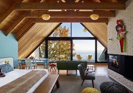 Drake Design Home Decor Home Design Vn Home Design Ideas Home Decor Diy Furniture