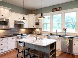 kitchen backsplash material options kitchen backsplash options kitchen options home depot