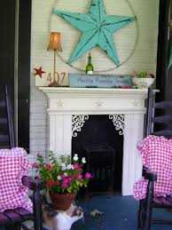 the 25 best shabby chic mantle ideas on pinterest shabby chic