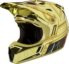 motocross fox helmets review of the 2017 fox racing v3 limited edition star wars