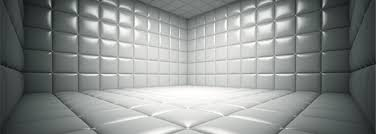 Padded Walls Image Padded Room Png Creepypasta Wiki Fandom Powered By Wikia
