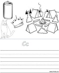 Learning To Write Abc Worksheets Abc Printable Worksheets U2013 Reks Educational Ios Applications