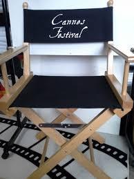 chaise metteur en fauteuil metteur en cinema personnalisé