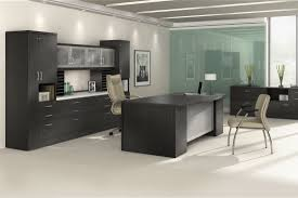Executive Office Tables Executive Office Remodeling Ideas U0026 Design Inspiration Image Gallery