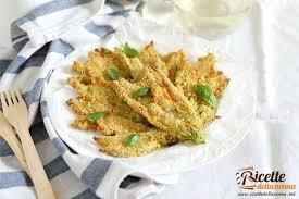 ricette con fiori di zucchina al forno fiori di zucca croccanti al forno ricette della nonna