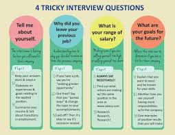 Resume For A Summer Job Tips For Getting A Summer Job U2013 The Susquehannock Courier