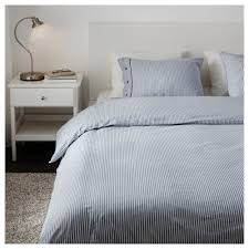 White Duvet Covers Canada Enchanting Ikea Canada Bed Sheets 92 With Additional White Duvet