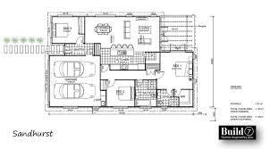 floor plans new zealand sandhurst floor plans b7 build7 new zealand