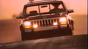 1985 jeep comanche 1985 jeep comanche commercials